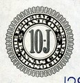 Federal Reserve Note Seal (Kansas City).tif