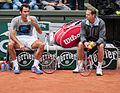 Federer Edberg French Open 2015.jpg