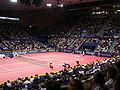 Federer vs Srichaphan Basel 2006.jpg