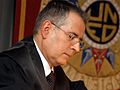 Federico M. Rivas García.JPG