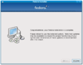 Fedora-11 installation on RAID-5 array Screenshot29.png