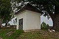 Feldkapelle bei Leopolds.jpg