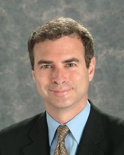 Brian Feldman (politician) American politician