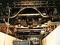 Fell rail engine - 2002-03-20.jpg