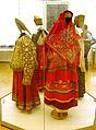 Female festive dress 01.jpg