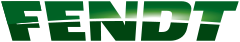 Fendt-Logo.svg