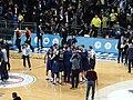 Fenerbahçe Men's Basketball vs FC Barcelona Bàsquet EuroLeague 20180126 (25).jpg