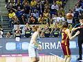 Fenerbahçe Women's Basketball - BC Nadezhda Orenburg 15 April 2016 (48).JPG