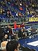Fenerbahçe men's basketball vs Darüşşafaka Doğuş TSL 20160208 (66).jpg