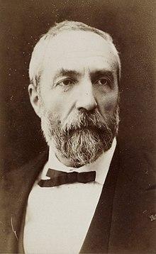 Ferdinand André Fouqué (Eugène Pirou, 1883).jpg