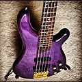 Fernandes APB-5 5 string bass body.jpg