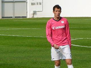 Fernando Recio