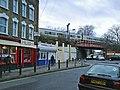 Ferndale Road, SW9 (1) - geograph.org.uk - 359570.jpg