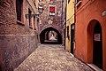 Ferrara Via Volte 01.jpg