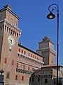 Ferrara il Castello.jpg