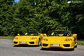 Ferrari 360 Modena Spider - Flickr - Alexandre Prévot (1).jpg