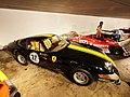 Ferrari 365GTB4 Daytona V12 4390cc 352hp pic2.jpg