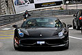 Ferrari 458 Italia (8680835795).jpg