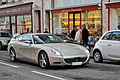 Ferrari 612 Scaglietti - Flickr - Alexandre Prévot (10).jpg