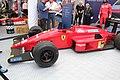 Ferrari F187-88C seitlich.jpg
