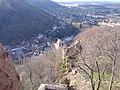 Ferrette vue du château.JPG