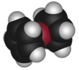 Ferroceen 3d-model 2.png