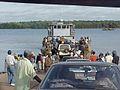 Ferry (3326304852).jpg