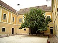 Fertorakos Episcopal palace-02.jpg