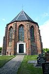ferwert - hervormde kerk-006