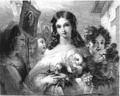 Festa of Madonna del Fiori.png