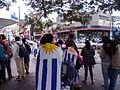 Festejos Uruguay4.jpg