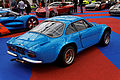 Festival automobile international 2013 - Alpine A110 1600S - 010.jpg