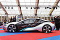 Festival automobile international 2013 - BMW - i8 Concept - 012.jpg