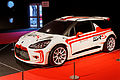 Festival automobile international 2014 - Citroën DS3 WRC - 004.jpg