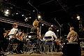 Festival de Cornouaille 2014 - Didier Squiban et l'Orchestre symphonique de Bretagne - 07.jpg