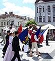 Festiwal pzko 1054.jpg