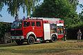 Feuer Uetersen Tornescher Weg 12.JPG