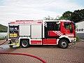 Feuerwehr Stadt Boppard, Iveco es 150E30 Magirus Bild 1.JPG