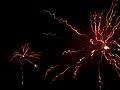 Feuerwerk Silvester 2012.jpg