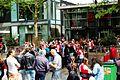 Feyenoord-Supporters-DSC 0364.jpg