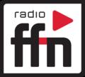 Ffn Logo 2015.png