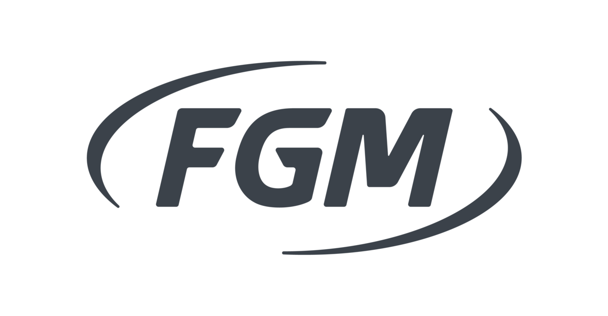 File:Fgm.png - Wikimedia Commons