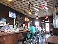 Fharmacy Mid-City New Orleans Sept 2017 Bar.jpg