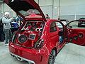 Fiat 500@Rome Tuning Show.JPG