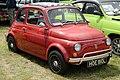 Fiat 500 (1973).jpg