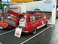 Fiat 500 Giardinetta (4346068582).jpg