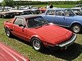 Fiat X1-9 (4646446506).jpg