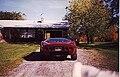 Fiberfab Avenger GT-12 2.jpg