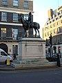 Field Marshal Sir George Stuart White VC - geograph.org.uk - 606662.jpg