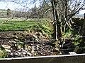 Field drain - geograph.org.uk - 774107.jpg